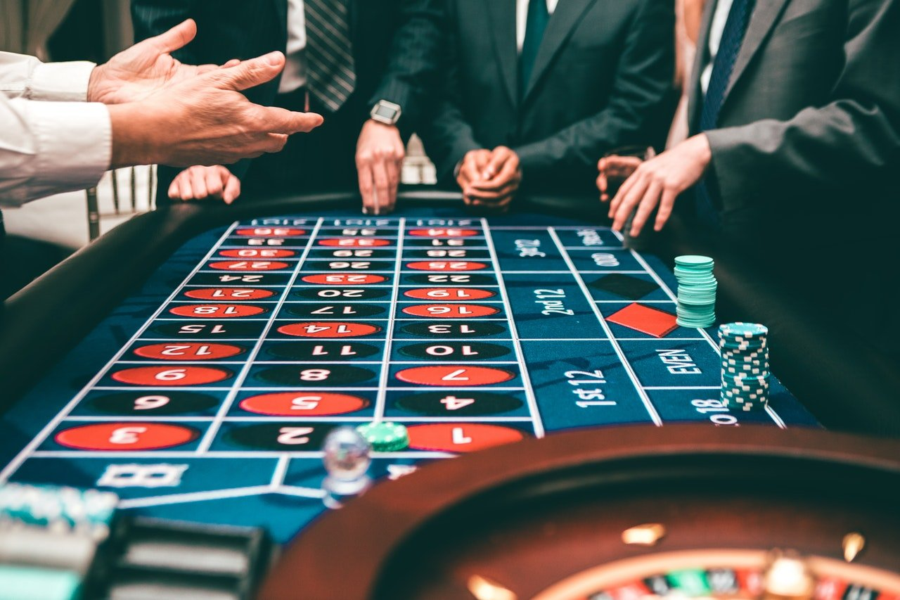 la popularité du casino en ligne lucky 8